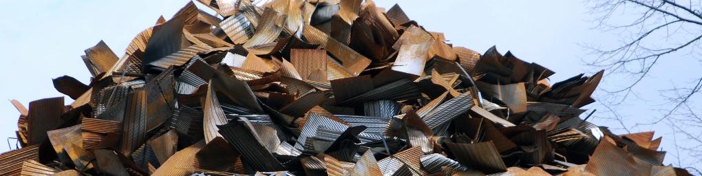 Papirsøppel