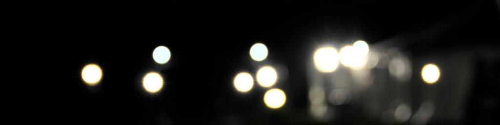 Lysdimmer